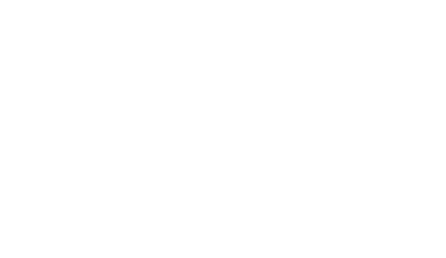 Movement Dance School